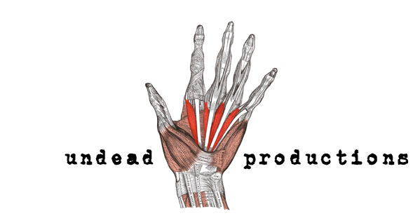 undead productions